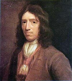 an analysis of the topic of robinson crusoes voyages Chapter summary for daniel defoe's robinson crusoe, chapter 2 summary  the ship's captain does not charge crusoe for the voyage because he likes his company, so .
